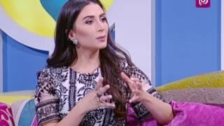 د. عرفات سمارة - أكياس المبايض