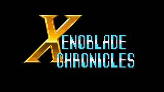 Xenoblade Chronicles - You Will Know Our Names (X1/X2-Style)