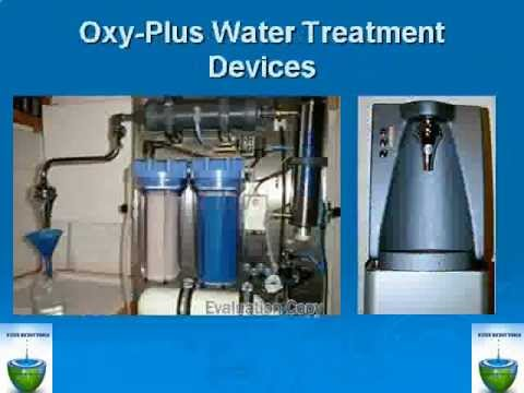 Atmospheric Water Generator MALAYSIA-Bottle Water Scams..