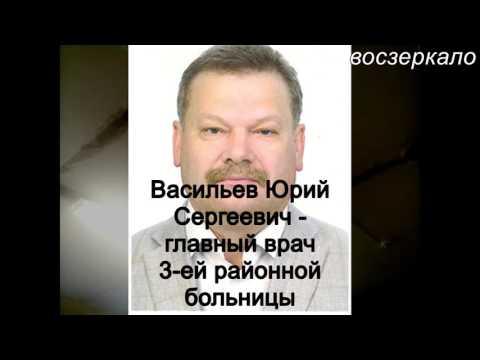 знакомства воскресенск московской обл