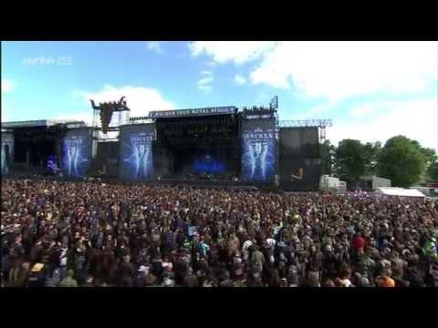 Queensrÿche - The Needle Lies (live 2015) HD