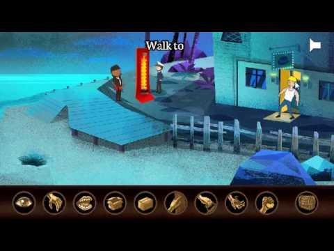 Bayou Island All levels Walkthrough  