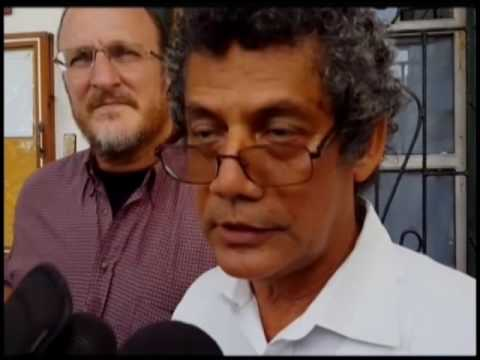 The Government of Belize has proceeded to enter an Appeal
