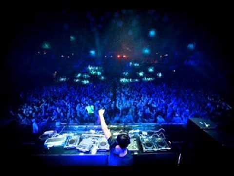 Victor Calderone - Live @ Ultra Music Festival (UMF KOREA) 06-15-2013