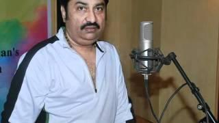 My Favorite Kumar Sanu Songs |Jukebox| (HQ)