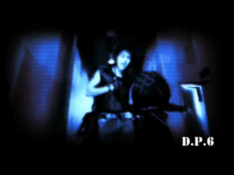 SE7EN「DIGITAL BOUNCE」FT T.O.P MV