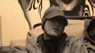 【NDB】69bpm/ LAIN&カツヲ&えいち (BEATS BY DJ MOTORA)