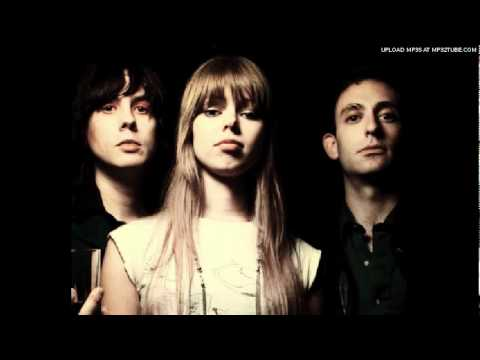 Image result for THE CHROMATICS