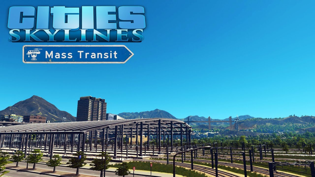 mass transit If you provide a transportation service that is open to the public, and operates with fixed schedules and routes, we welcome your participation - it is simple and free.