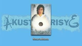 Chrisye - Smaradhana (Official Audio)