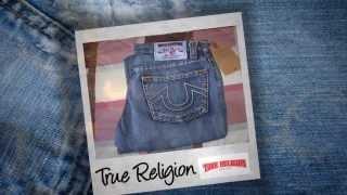 Quấn Jeans Hàng Hiệu Cao Cấp XK. Levis-Guess-Prada-A&F.