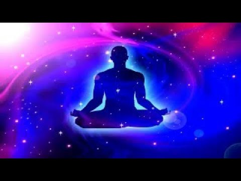 Aura Colours and Consciousness - The Best Documentary Ever