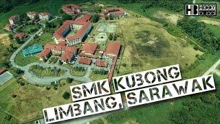 Video (DRONE) SMK KUBONG, LIMBANG, SARAWAK download MP3, 3GP, MP4, WEBM, AVI, FLV Desember 2017