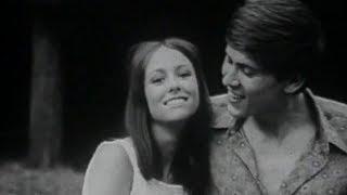 Gianni Morandi - Si fa sera (1966)