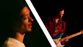 Siggimusic | Just A Dreamer (Debut Video)