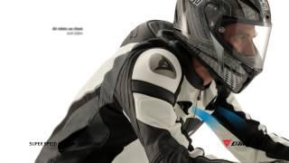 Video Dainese Super Speed C2 Leather Jacket download MP3, 3GP, MP4, WEBM, AVI, FLV November 2017