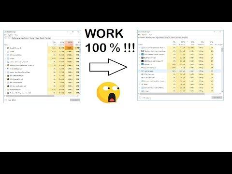 cara-mengatasi-disk-usage-100%-di-windows-10
