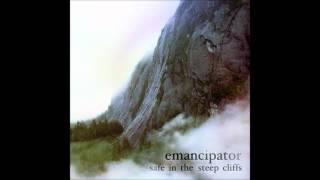 Emancipator - Greenland