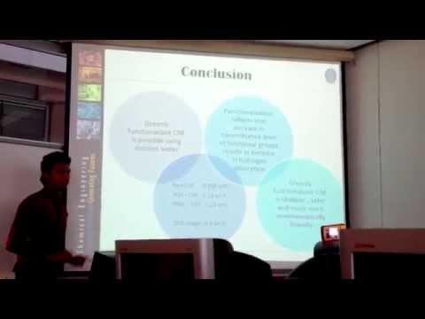 FYP 2 viva presentation