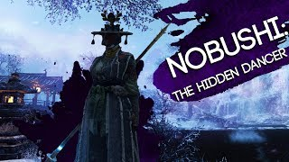 [For Honor] Nobushi Guide: The Hidden Dancer (Walrus Wisdom)