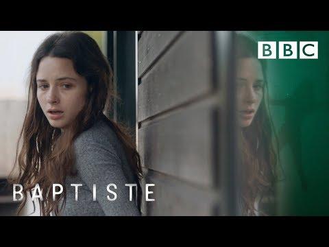 Amateur hot mature loves bbc