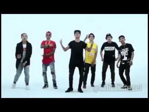 PARODI GGS YOUNGLEX ft.LELAKI KARDUS