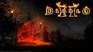 Diablo 2 - Lut Gholein