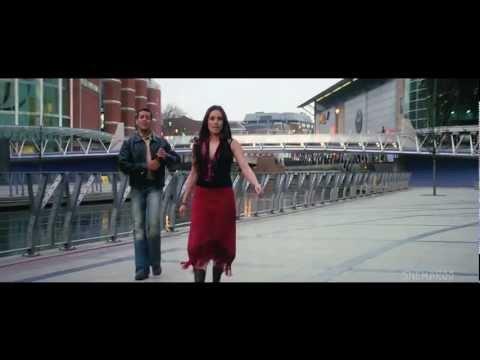 Baghban - high definition 1080p ---Kuch To Hone Laga.mkv