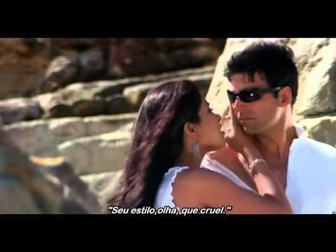 Andaaz Akshay Hd Song Download - voiceiyuu.com