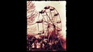 ערפדי הרגטיים - ערב רע Ragtime Vampires - Erev Ra