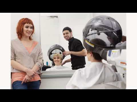 Salon Suites for Rent in Parker, CO - Important Tips for an Established Booth Rental Hair Salon