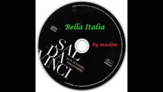 Sal Da Vinci - Bella Italia