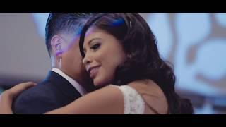 Suzy & Victor's Wedding Video