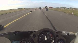 28 9 14 raf valley inters mc21 afternoon session 2