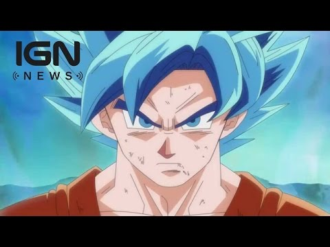 manga-series-for-dragon-ball-super-coming---ign-news