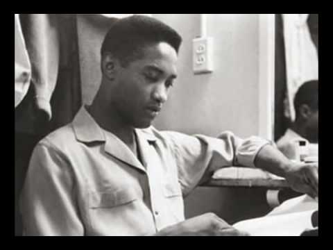 Sam Cooke - Summer time (w/ Lyrics)