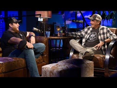 Kix TV: Luke Combs