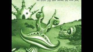 Bill Frisell, Dave Holland and Elvin Jones - Justice and Honor
