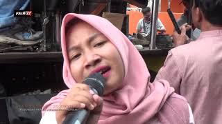 Download Lagu ANDI PUTRA 1 KECEWA VOC WINDA DESA SUMURBARANG KP KELAPA 2 KEC CIBOGO mp3