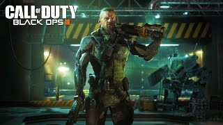 Call of Duty: Black Ops 3 - Multiplayer NUCLEAR Gameplay LIVE! // Part 10 (Black Ops 3 Multiplayer)