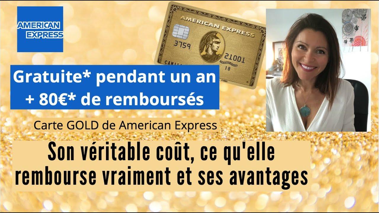 American Express 10 Choses A Savoir Avant De Choisir Une Carte