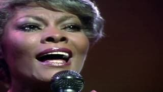 Dionne Warwick: Then Came You PREVIEW