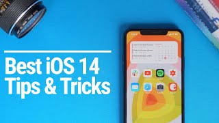 14 Best iOS 14 Hidden Features, Tips and Tricks