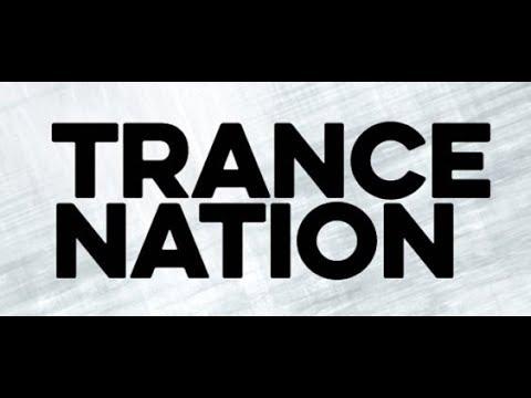 Trance Nation 2004 CD1 (Portugal)