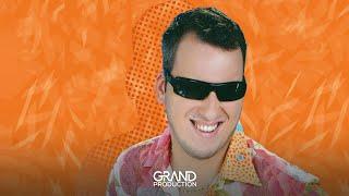 Sasa Matic - Ruzmarin - (Audio 2005)