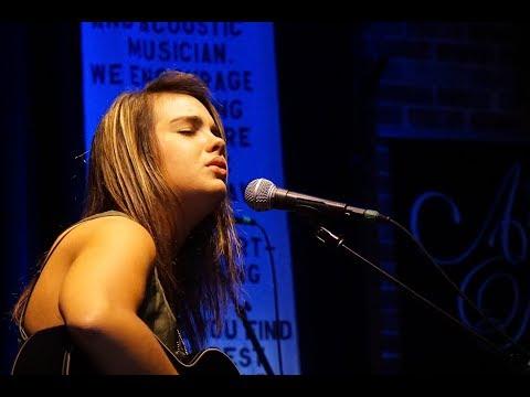 Libro Musica Live! Hadley Elizabeth