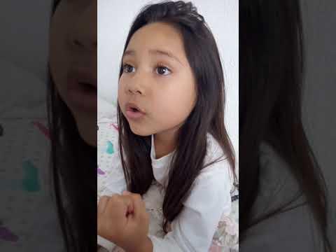 ¿Qué es el amor? - Corto del IES San Isidro from YouTube · Duration:  4 minutes 55 seconds