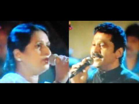 'Pawedo' (Original Recording) - Nirmala Ranatunga & Lakshman Wijesekara (1978)