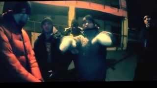 ОУ 74 - Кушать Подано(не официальный клип)