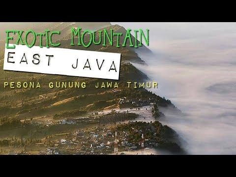 gunung-di-jawa-timur---incaran-para-pendaki